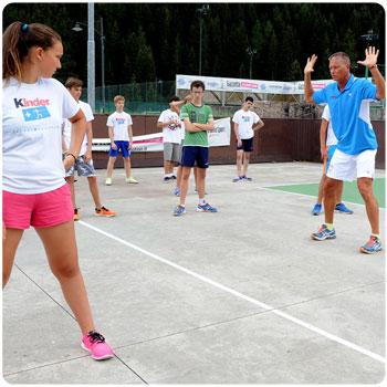 Preparazione atletica - preparazione fisica